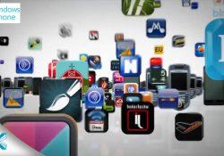 Ios ve Android'in Yok Ettiği İşletim Sistemleri