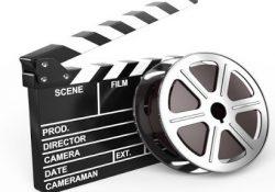 Filmlerde Reklam ve Algı Yönetimi