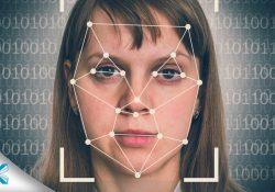 DEEPFAKE – Geleceğin Korkutan Teknolojisi