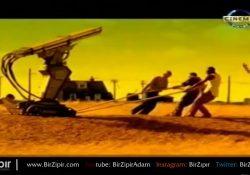 İnsanlıktan Gizlenmiş İcatlar #2 (Para ve Güç Hırsının Yok Ettiği Teknolojiler)