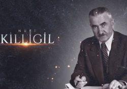 Milli Harp Sanayi ve Türkiye için ömrünü harcamış büyük isim: NURİ KİLLİGİL!